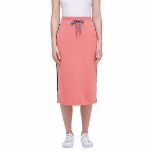 Tommy Hilfiger Ladies' Skirt Midi Skirt
